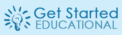 Get Started Educational